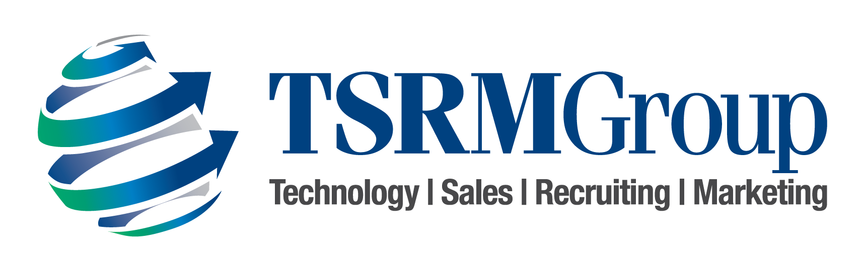Technology Sales Resource Marketing